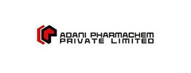 Adani Pharma