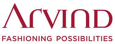 Arvind Fashioning