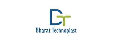 Bharat Technoplast
