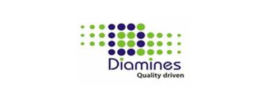 Diamines