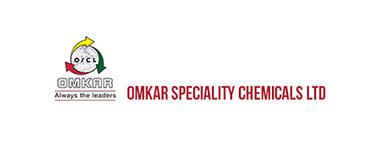 Omkar Speciality