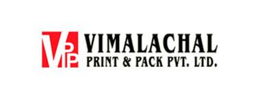 Vimalachal