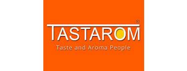tastarom products