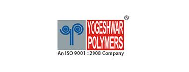 Yogeshwar