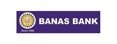 Banas Bank