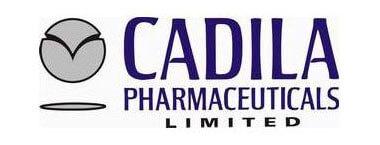 Cadila Pharma