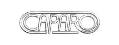 Caparo