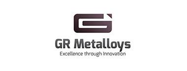 GR Metalloys