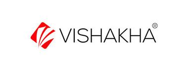 Vishakha Polyfab