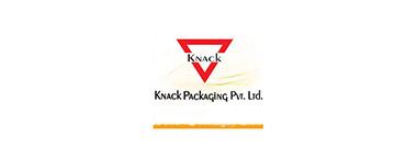 Knack Packaging