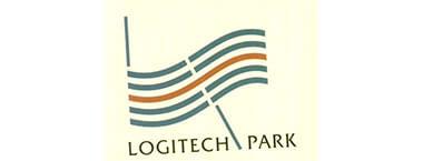 logitech park