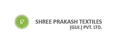 Prakash Textiles