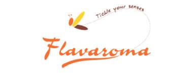 flavaroma flavours