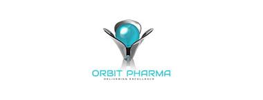 Orbit Pharma