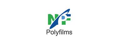 Polyfilms