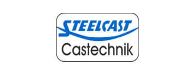 steelcast castechnik