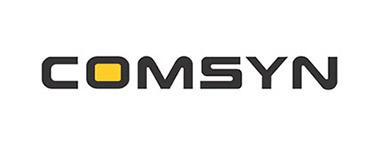 Comsyn