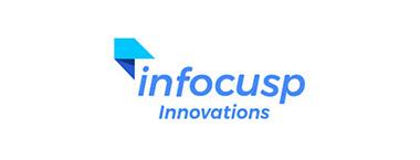 Infocusp