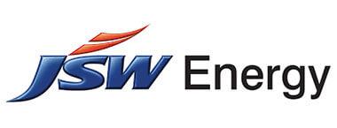 jws energy