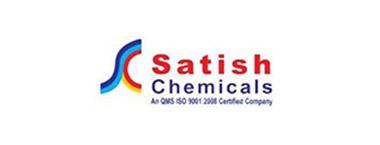 Satish Chemicals