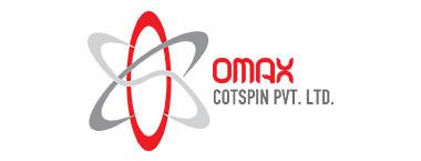 Omax Cospin
