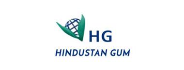 Hindustan Gum