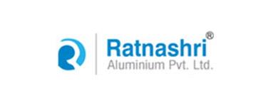 Ratnashri