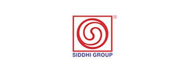 Siddhi Group