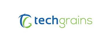 Techgrains