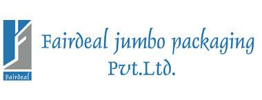 Fairdeal Jumbo