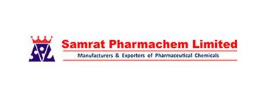 Samrat Pharmachem