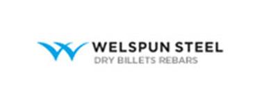 Welspun Steel