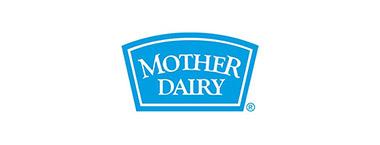 Mother Dairy Fruit & Vegetable Pvt. Ltd.