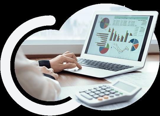 System Value Management & Audit Support