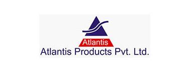atlantis products