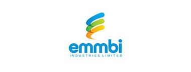 emmbi industries