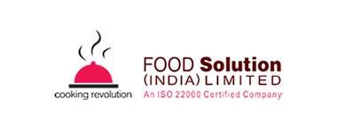 food solution