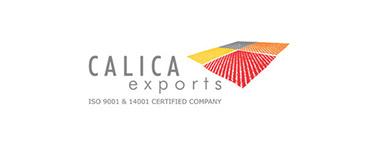 calica export