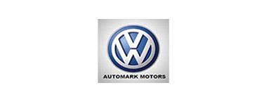 automark motors