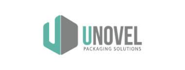 Unovel Industries P. Ltd.