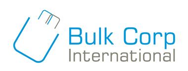 Bulk Corp International P. Ltd.