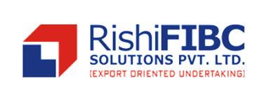 RISHI FIBC SOLUTIONS