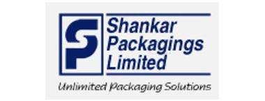 Shankar Packagings Ltd.