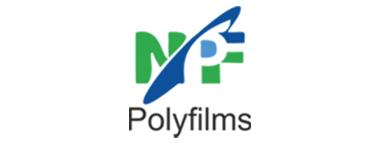 NPF Polyfilms Pvt. Ltd.