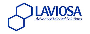 Laviosa Trimex Industries Pvt. Ltd.