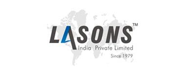 Lasons India Pvt. Ltd.