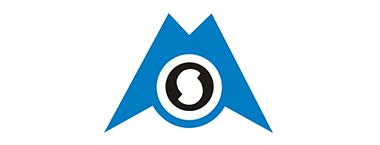 Madhu Silica Pvt. Ltd. - ( DU-III ) Unit