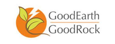 GoodEarth Agrochem Pvt. Ltd.