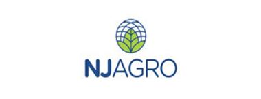 N.J.Agrochem Pvt. Ltd.
