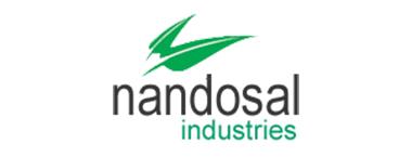 Nandosal Industries